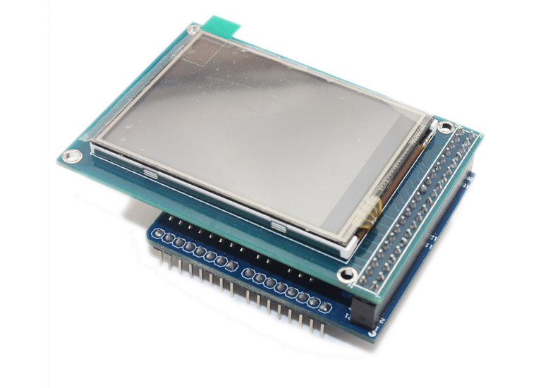 Arduino_Shield_TFT01_9