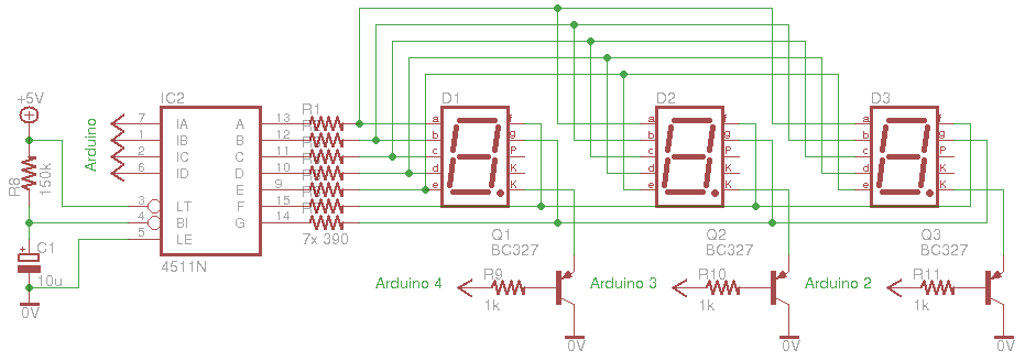led-multiplex-schematic