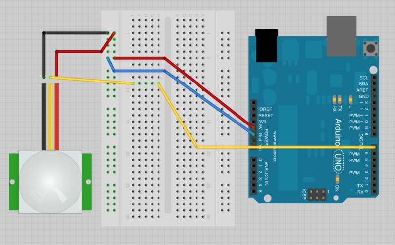 learn_arduino_breadboard